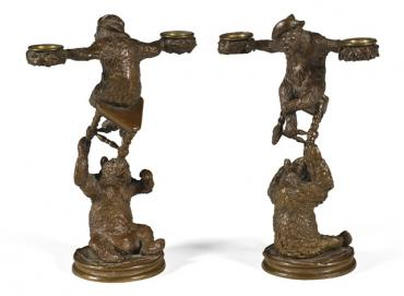 christophe-fratin-pair-of-flambeaux,-ours-acrobates-(small-candelabra-with-acrobatic-bears).jpg