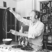 Erwin TRUM
