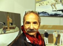 Richard PERIAL