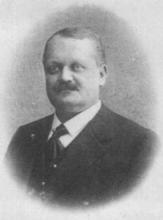 René VEILLON
